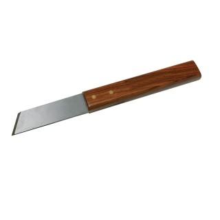 Couteau de marquage - 180 mm