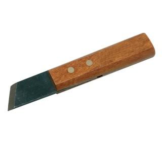 Mini-couteau de marquage - 80 mm