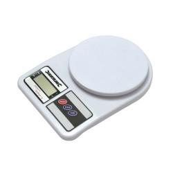 Balance numérique - 5 kg