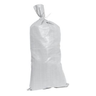10 sacs à sable - 750 x 330 mm