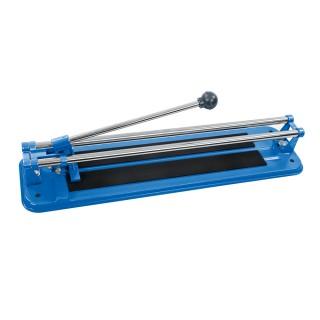 Carrelette 400 mm - 400 mm