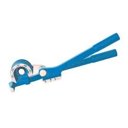 Mini cintreuse - 6 - 10 mm