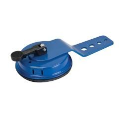 Gabarit de perçage pour carrelage - 120 mm