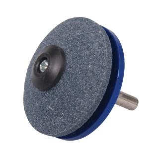 Affuteuse de faucheuses rotatives et outils - 50 mm