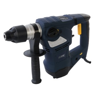 Perforateur burineur SDS Plus 1800 W