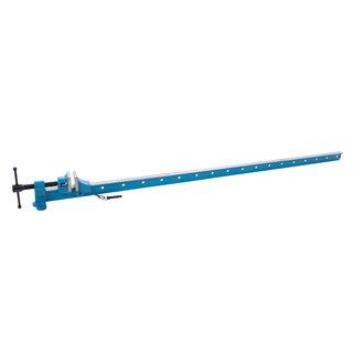 Serre-joint dormant profilé T - 1 500 mm