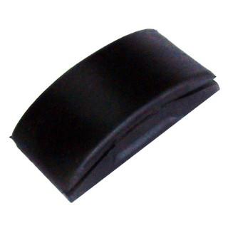 Câle à poncer en PVC - 67 x 130 mm