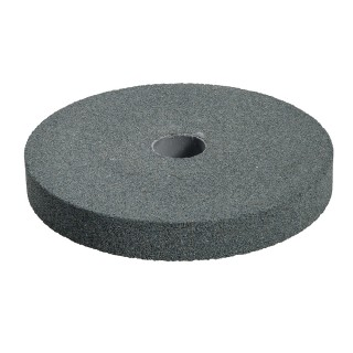 Roue de meulage - 150 mm Fin