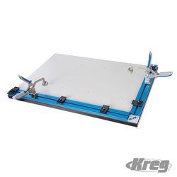 Klamp Table™ - KKS1000