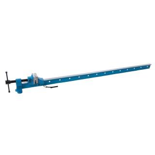 Serre-joint dormant profilé T - 1 200 mm