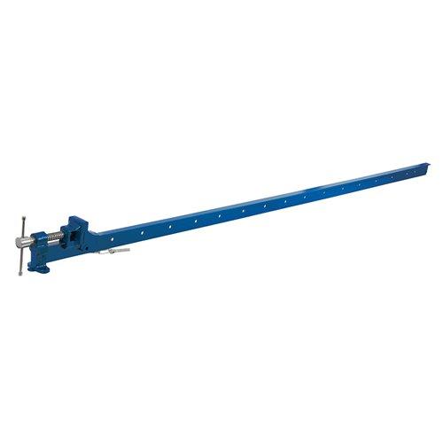 Serre-joint dormant profilé T - 1 800 mm