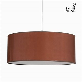 Lustre céramique by Shine Inline