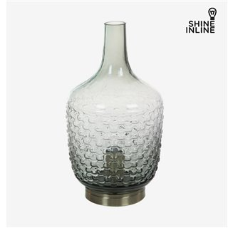 Lampe Verre by Shine Inline