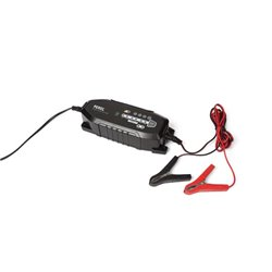 Chargeur Intelligent Pour Batterie De Véhicule - 6 V / 12 V - 3.8 A