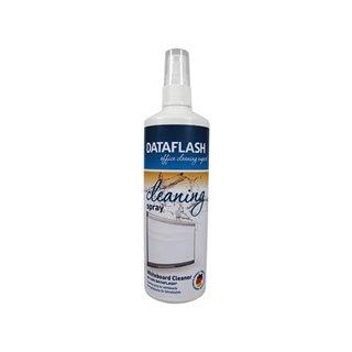 Spray Nettoyant Pour Tableaux Blancs