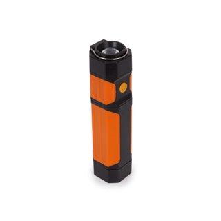 Baladeuse Télescopique - Magnétique - Led Cob