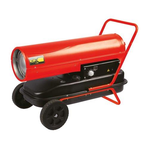 canon air chaud diesel 30 kw perel per ft130c. Black Bedroom Furniture Sets. Home Design Ideas