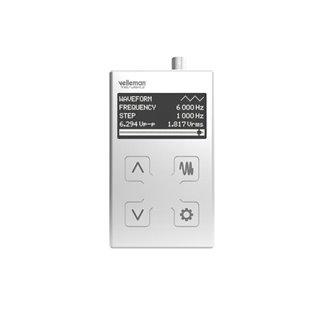 Générateur De Fonction En Format De Poche - 1 Mhz