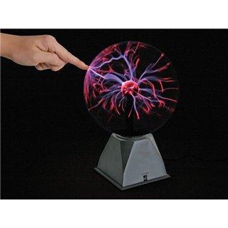 """Boule Magique Plasma 8"""""""