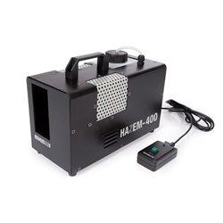 Mini Machine À Brouillard - 400 W