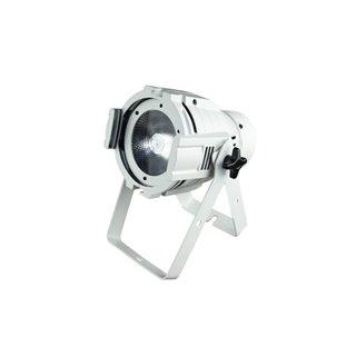 Par38 - Led Cob 30 W - Rgbw - Boîtier Blanc