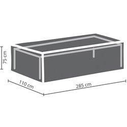 Housse D'Extérieur Pour Table Max. 280 Cm