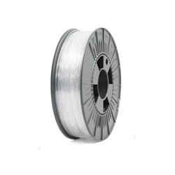 Filament Pet 1.75 Mm - Naturel - 750 G