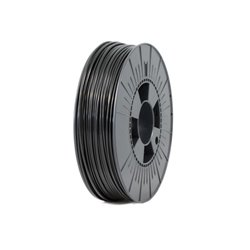 Filament Pet 2.85 Mm - Noir - 750 G