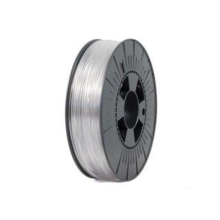 Filament Pet 2.85 Mm - Naturel - 750 G