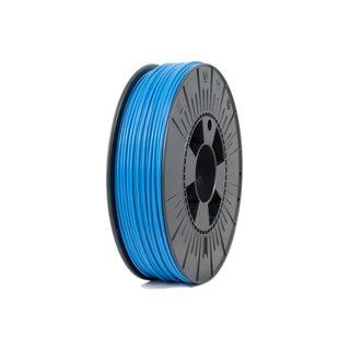 Filament Pla 2.85 Mm - Bleu Clair - 750 G