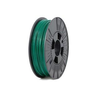 Filament Pla 2.85 Mm - Vert - 750 G