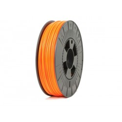 Filament Pla 2.85 Mm - Orange - 750 G