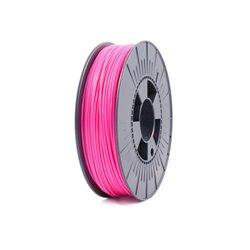 Filament Pla 2.85 Mm - Rose - 750 G