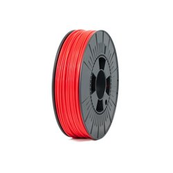 Filament Pla 2.85 Mm - Rouge - 750 G