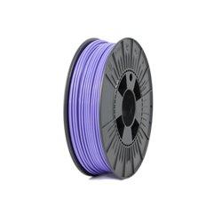 Filament Pla 2.85 Mm - Pourpre - 750 G