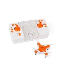 Mini Drone Avec Caméra