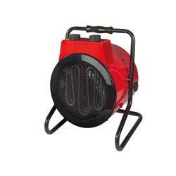 Radiateur Soufflant Industriel - 3000 W