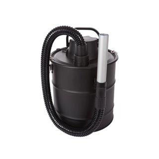 Aspirateur À Cendres - 1200 W - 20 L
