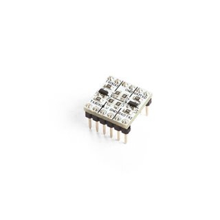 Module Convertisseur 3.3 V / 5 V Ttl Logic Level