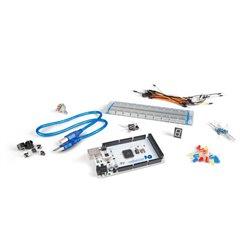 Kit Diy De Base Avec Atmega2560 Pour Arduino®