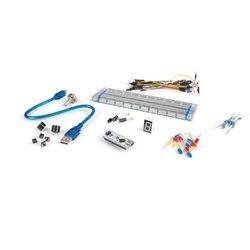Kit D'Expérimentation De Base Arduino®
