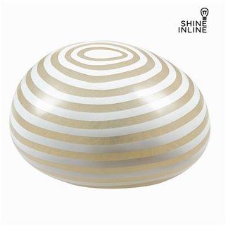 Lampe de solzèbre by Shine Inline