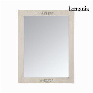 Miroir rose - Collection Spring by Homania