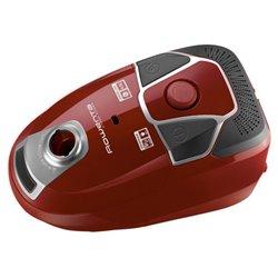 Aspirateur à sacs Rowenta RO6843 EA A 4,5 L 750W 75 dB Rouge