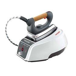 Fer à repasser générateur de vapeur POLTI Forever 655 Pro Vaporella 4,5 bar 0,7 L 1400W