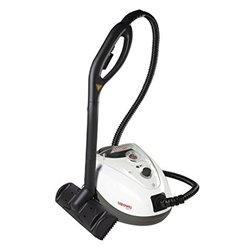 Nettoyeur vapeur Vaporeta POLTI Smart 45 Vaporetto 4 bar 0,7 L 1500W