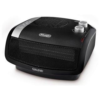 Thermo Ventilateur Portable en Céramique De'Longhi HTC 4030 1800W