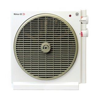 Climatisation Portable S&P METEOR EC 2200W