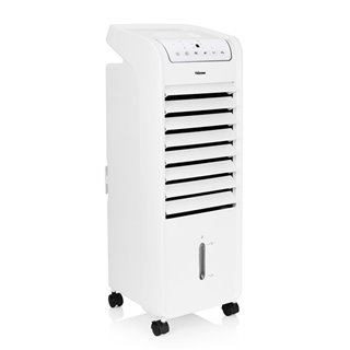 Climatiseur Mobile Tristar AT5451 55W 6 L