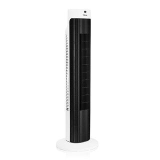 Ventilateur-Colonne Tristar VE5999 (76 cm)